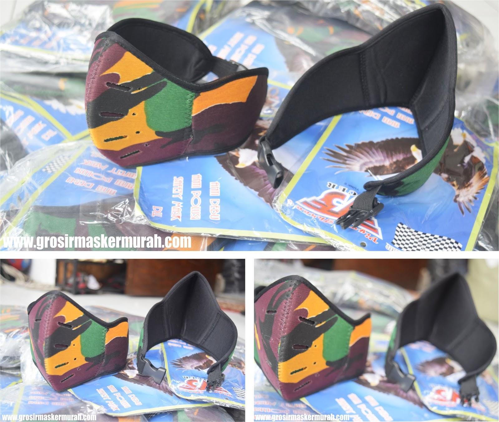 Grosir Masker Murah Harga Pabrik 16rb Lsn Buff Bandana Serbaguna Beli Lebih Banyak Info Selengkapnya Hubungi Admin Motor Market Telp Sms Wa 0823 1000 1710 Pin Bbm 7fc2789e