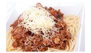 Inilah 3 Resep Spaghetti yang Bikin Kamu Ketagihan