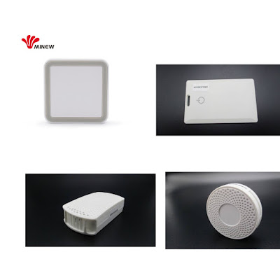 Beacons Technology, Bluetooth Beacons, Proximity Beacons