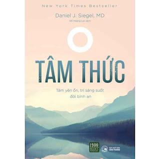 Tâm Thức ebook PDF-EPUB-AWZ3-PRC-MOBI