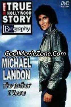 Michael Landon, the Father I Knew (1999)