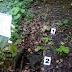 Pronađeni posmrtni ostaci kod Višegrada
