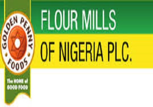 Flour Mills of Nigeria Plc Recruiting Quality Assurance Assistant