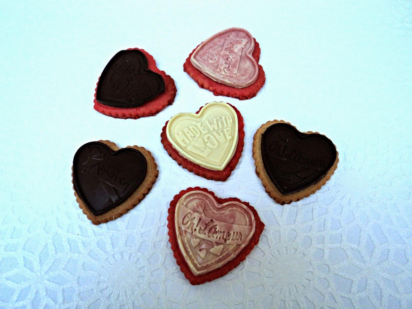 galletas-vainilla-chocolate-presentacion