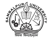 Sambalpur University Download Apply, admit card, certificate, syllabus, pg entrance, results, pg entrance, address, ugc approved