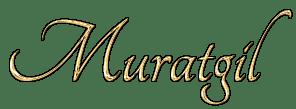 Gizli kalmış, üzeri örtülü hakikatleri gün yüzüne çıkaran, aydınlanma kapınız: Muratgil.com