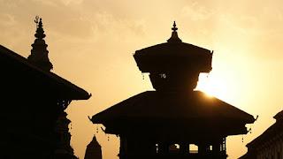 covid-curfew-in-nepal