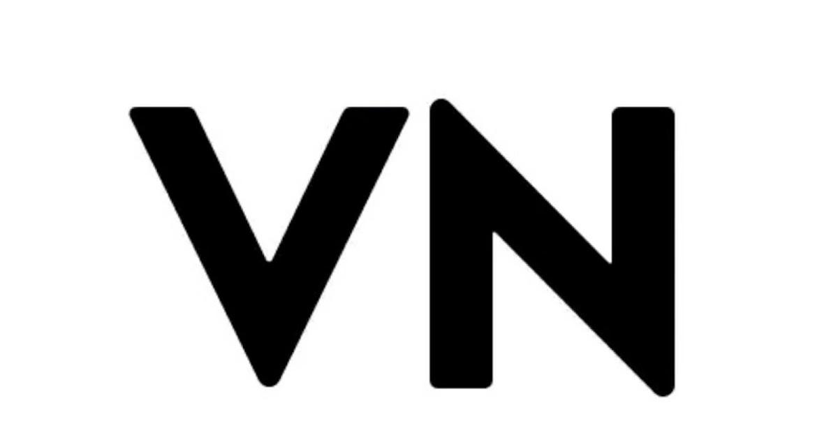 خطوط برنامج vn