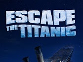 Download Escape The Titanic v1.3.7 Mod Apk (Mod Lives)