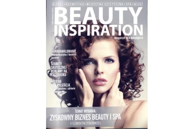 http://sklep.beautyinspiration.pl/