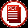 5 solutions gratuites pour annoter et éditer facilement les fichiers PDF