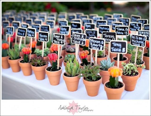 bodas con cactus trocitos de boda 7