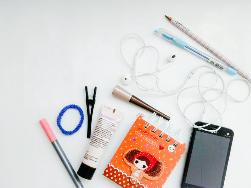 Que tal começar o fim semana com estilo, música e organização? Gosto de começar bem o fim de semana, mas, para isso preciso manter as coisas organizadas para evitar que imprevistos aconteçam durante os dias de descanso.