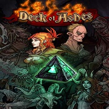 Free Download Deck of Ashes