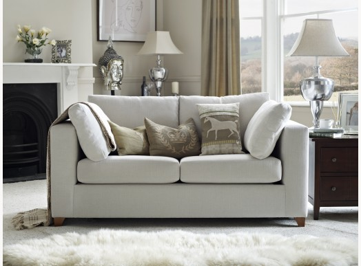 Choosing A New Sofa With Willow Hall The Syders