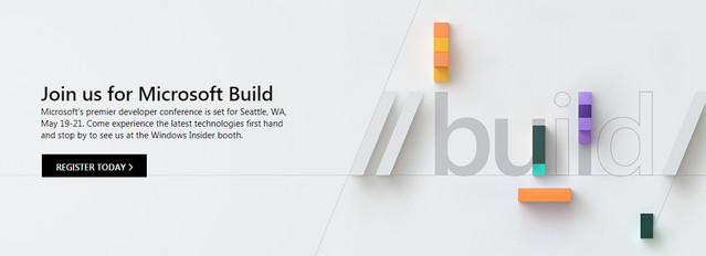 تحميل نسخة الايزو build 19041 ISO لتحديث ويندوز 10 الجديد - الإصدار التجريبى