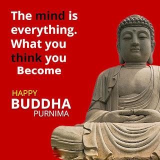 happy-buddha-purnima-images
