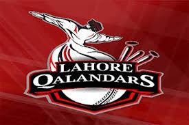 Lahore Qalandars Team Schedule for PSL 2021: Lahore Qalandars Full fixtures & Time Table