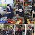 AIESEC in Unpad Gelar Kegiatan Sosial di Desa Jatiroke, Jatinangor