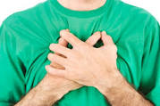 NATURAL/HERBAL/HOME REMEDIES FOR TREATING PALPITATION OF THE HEART