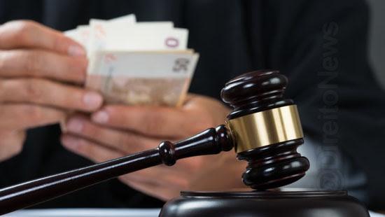 reforma fim aposentadoria compulsoria punicao-magistrados