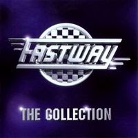 fastway - the collection (2001)