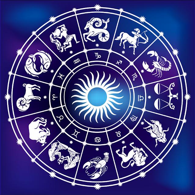 Ramalan Bintang Zodiak Hari ini 11 Agustus 2017