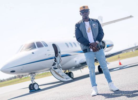 OMG!!!-SHATTA-WALE TO-BUY-A-G5-PRIVATE-JET-SOON-HOLYKEY1
