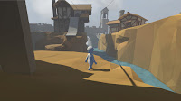 Human: Fall Flat Game Screenshot 6