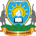 Embu university college location and contacts