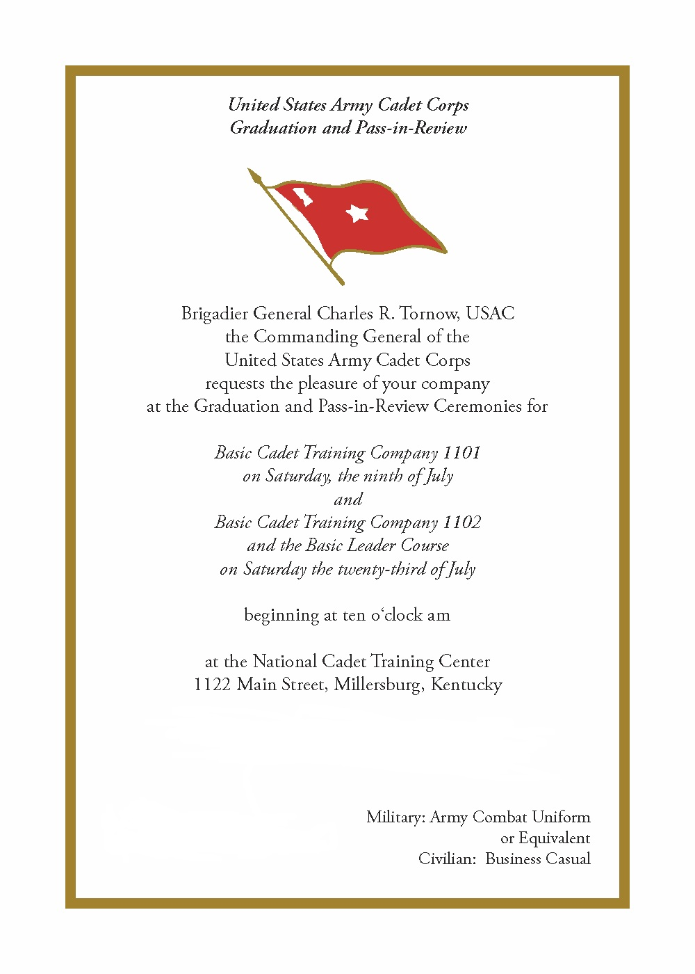 Army promotion certificate template for Officer promotion certificate template