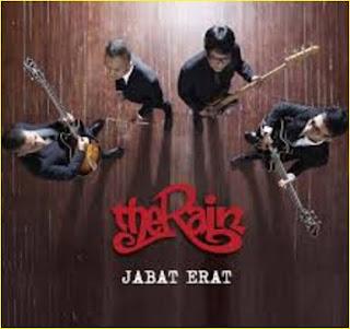Download Lagu The Rain Full Album Mp3 Jabat Erat (2016) Lengkap Rar, Download Lagu The Rain Album Jabat Erat Mp3 Full Rar Lengkap , Daftar Lagu The Rain Album Jabat Erat Mp3 Full Rar Lengkap