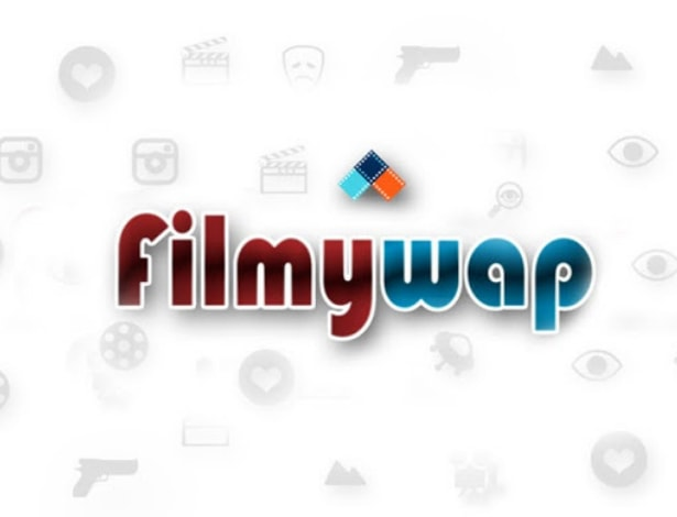 Filmywap - Download Bollywood, Hollywood, Punjabi, Telugu Movies