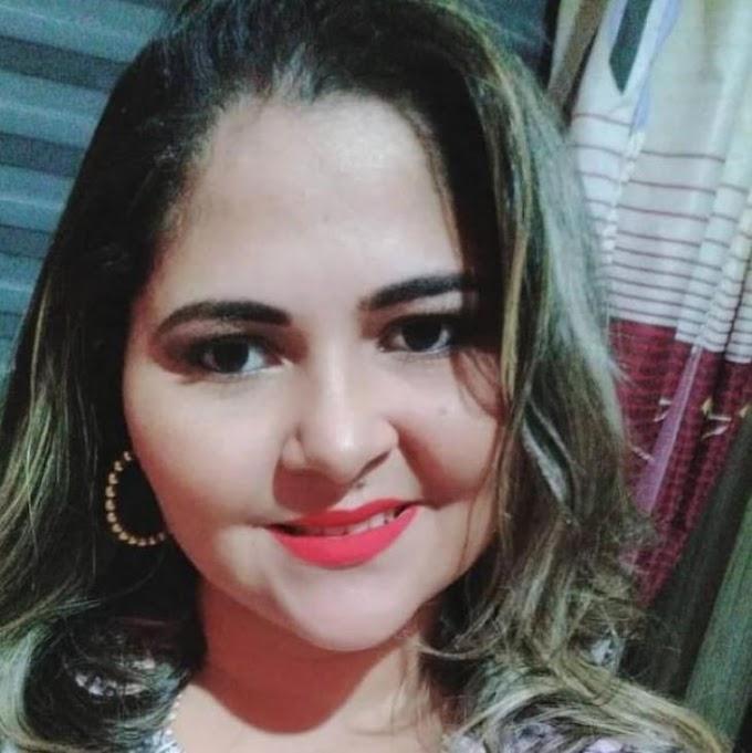 ATENÇÃO - Familiares e amigos lançam campanha para custear cirurgia urgente de caxiense com tumor na língua
