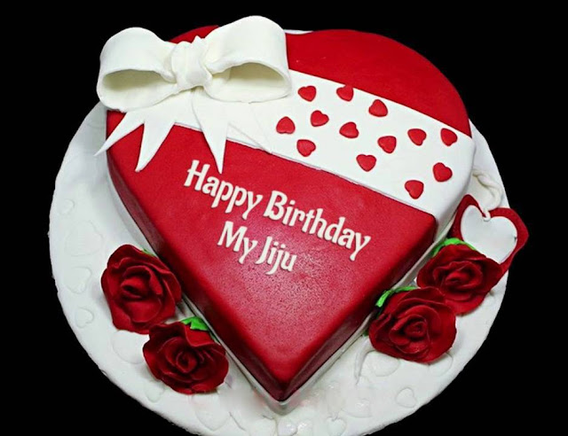 birthday wishes for jijaji