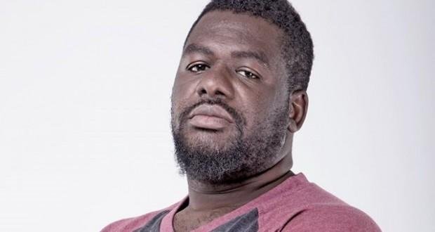 Artiste manager, Bulldog detained for threatening Akufo-Addo