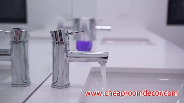 bathroom wash basin designs photos 7