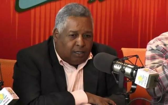 Cónsul dominicano en Sao Paulo cobra US$1,833.00 mensuales, pero aún se encuentra en RD
