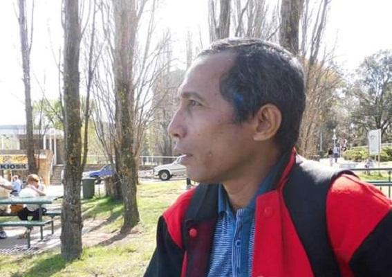 Soal Banjir di Sulsel, IAGI: Ahli Mestinya Bicara Antisipasi, Bukan Sibuk Bicarakan Penyebabnya