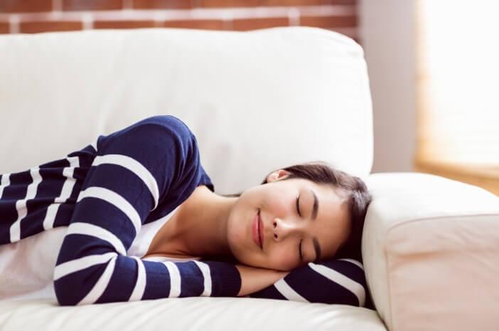 Lowongan Kerja Buat yang Suka Tidur dan Rebahan, Bayarannya Rp 19 Juta