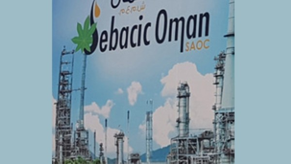 Sebacic Oman: a business success story of Duqm