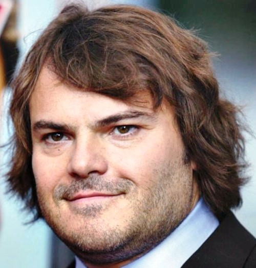 Hairstyle For Fat Men That Will Makes You Looks More Cool