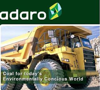 http://rekrutkerja.blogspot.com/2012/03/pt-adaro-indonesia-vacancies-march-2012.html