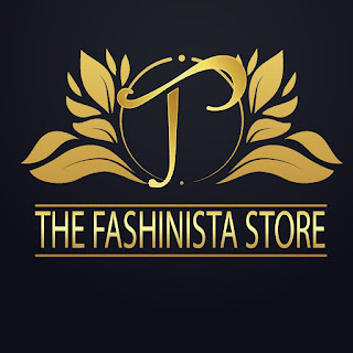 Stories THE FASHINISTA STORE