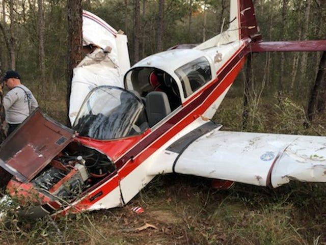 Kathryn's Report: Grumman American AA-5B Tiger, N424WB ...