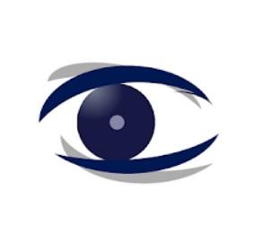 Best Eye Test Android App By Designveloper