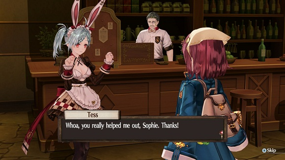 atelier-sophie-the-alchemist-of-the-mysterious-book-pc-screenshot-www.ovagames.com-3