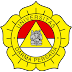 Daftar Fakultas & Program Studi UNSADA Universitas Darma Persada Jakarta