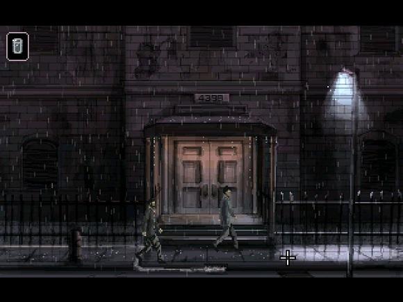 gemini-rue-pc-screenshot-www.ovagames.com-2