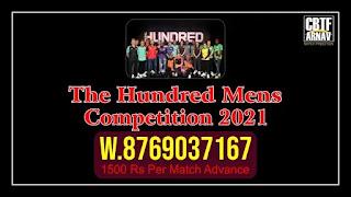 The Hundred 100 Balls, Match 1st: Manchester Originals vs Oval Invincibles Today cricket match prediction 100 sure